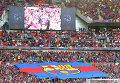 Манчестер Юнайтед. Архивное фото