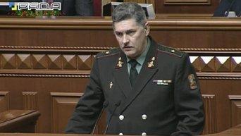 """Милиция Украины и """"милиция """"ДНР"""" совместно будут патрулировать Широкино, - Генштаб - Цензор.НЕТ 283"""