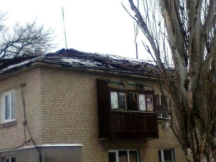 Новости в нижегородской области в навашинском районе