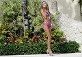Участница конкурса Мисс Вселенная от Украины Диана Гаркуша