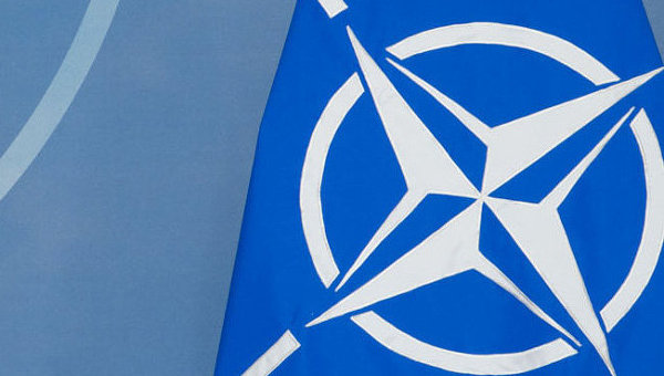НАТО делает зону «военного Шенгена»— Александр Фомин