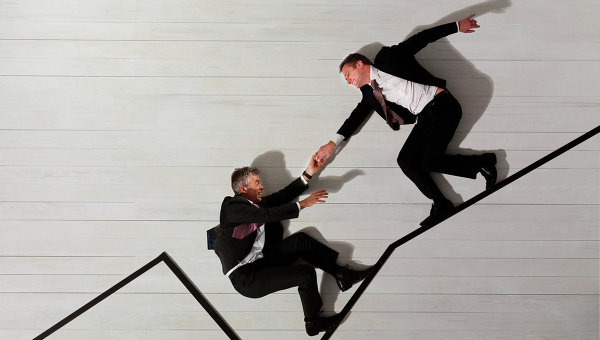 МЭРТ: Уровень теневой экономики уменьшился на6%