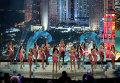 15 финалисток конкурса Мисс Вселенная