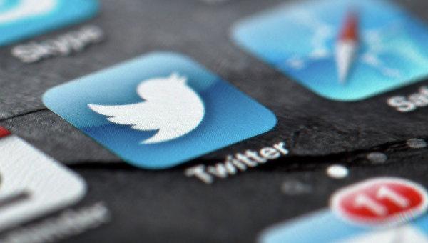 Твиттер принял решение пересмотреть суть верификации аккаунтов