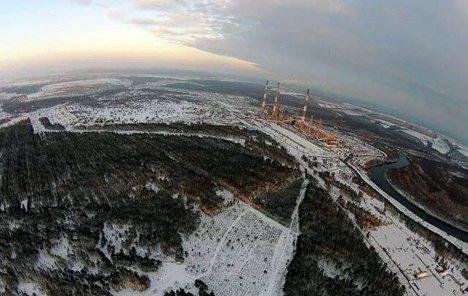 24 канал новости украины видео сегодня