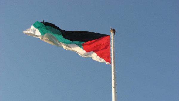 Египет сзавтрашнего дня прекращает авиасообщение сКатаром