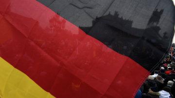 Die Welt: на пороге нового мирового раздела