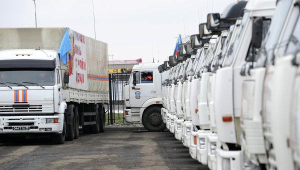 Сбой вработе «МТС» вДНР связан сдиверсией состороны Киева