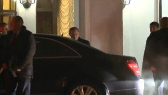Главы государств нормандской четверки подтвердили участие в предстоящей встрече в Минске