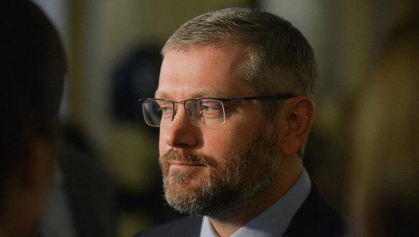 Вилкул подал в суд для отмены реформы образования