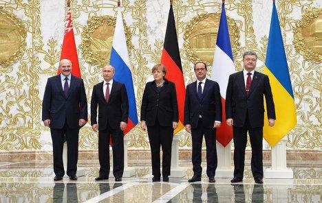 Новости в банковской системы украины