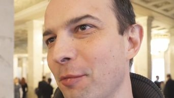 Соболев рассказал о мотивах своей драки в Раде. Видео