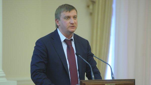 ЕСПЧ подтвердил принятие правовой позиции Украины— Суд против РФ