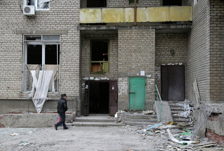 Новости клецкого района минской
