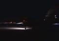 Египет нанес авиаудары по ИГ