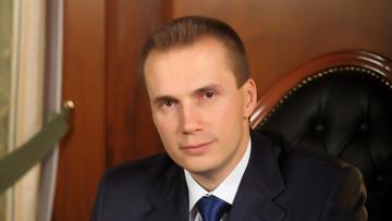 Деньги не пахнут? Средства Януковича-младшего в банке Порошенко