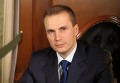 Александр Янукович. Архивное фото