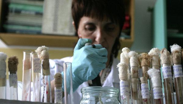 ВНиколаеве среди заразившихся гепатитом изочищенной воды