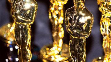 """Премия Американской киноакадемии """"Оскар"""". Накануне"""