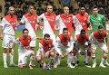 ФК Монако. Архивное фото