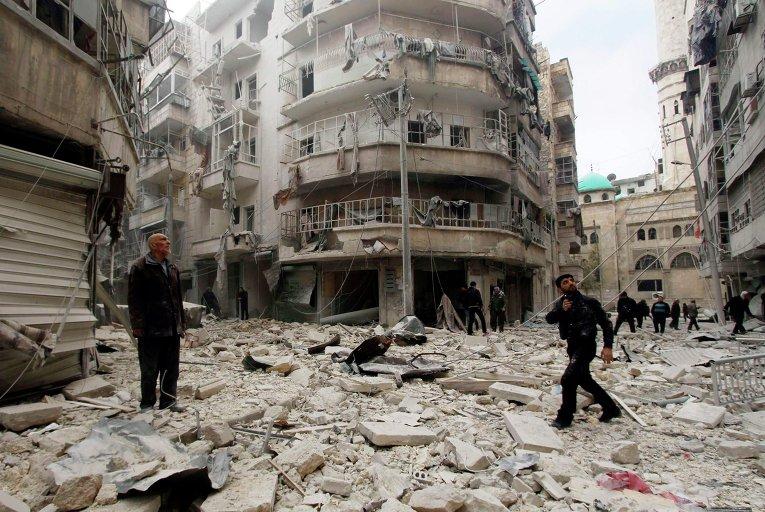 Картинки по запросу сирия