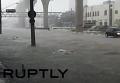 Бразильский Сан-Паулу ушел под воду