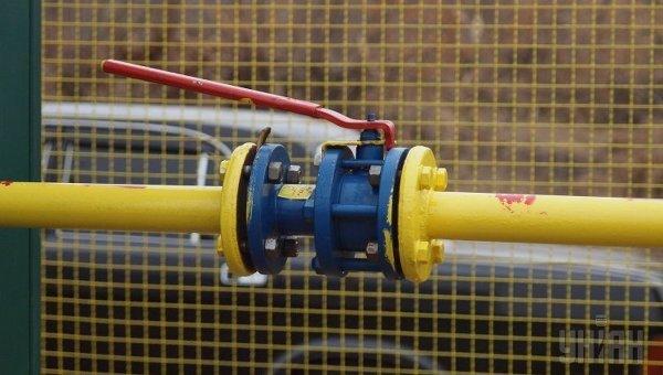 Нафтогаз вновь обвинил Газпром вневыполнении обязанностей