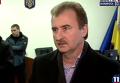 Предварительное заседание по делу экс-главы КГГА Александра Попова перенесено