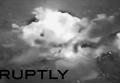 Кадры авиаударов по позициям боевиков ИГ в Ираке и Сирии. Видео