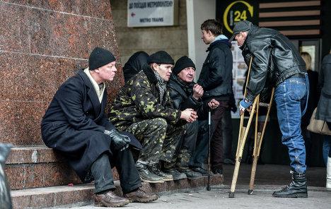 Ставрополь минимальная пенсия 2016