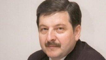 Прокурор Александр Шацкий комментирует смерть Пеклушенко