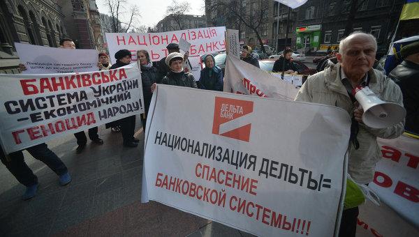 Мк новости часа сегодня в россии и мире сегодня