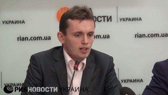 Программа МВФ ведет Украину к дефолту - Бортник