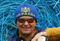 Александр Боровик. Архивное фото