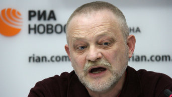 Андрей Золотарев. Архивное фото