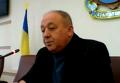 Брифинг председателя ДонОГА Александра Кихтенко по ситуации в Константиновке