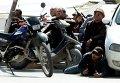 Спецоперация силовиков в столице Туниса, где были захвачены заложники