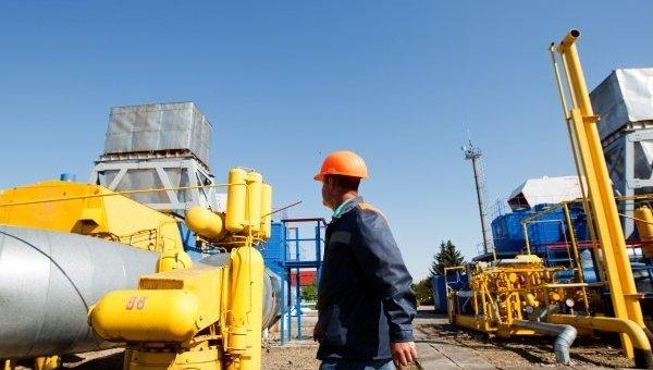 украина запасы газа в пхг как правильно изменять