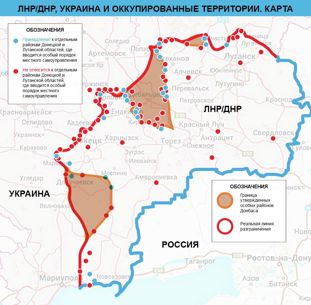обмен валют россия на сегодня