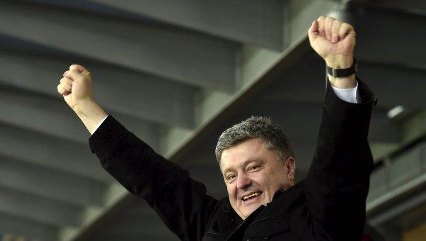 Япония открыла кредитную линию для Украины в $269 млн, -  замглавы АП Елисеев - Цензор.НЕТ 6294