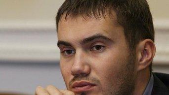 Виктор Давыдов, погибший подо льдом Байкала, может быть Виктором Януковичем-младшим