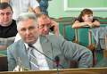 Виктор Пелых. Архивное фото