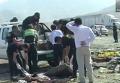 Перу: десятки погибших в ДТП