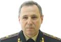 Василий Стоецкий. Архивное фото