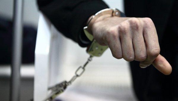 НаКиевщине арестовали 2-х бывших служащих МВД, похитивших человека ради выкупа