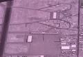Пятый день военной операции в Йемене: ВВС коалиции бомбят Сану