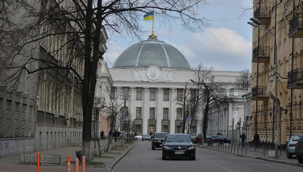 Постпред Украины при ООН назвал