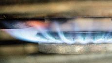 Газовая конфорка