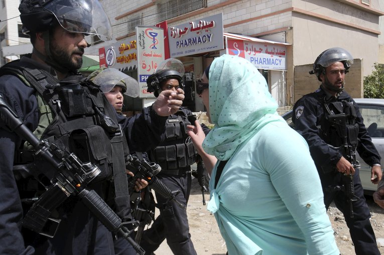 palestine nad israel conflict The us sought to stabilize its position in the middle east by promoting a resolution of the arab-israeli conflict for ending the palestinian-israeli conflict.