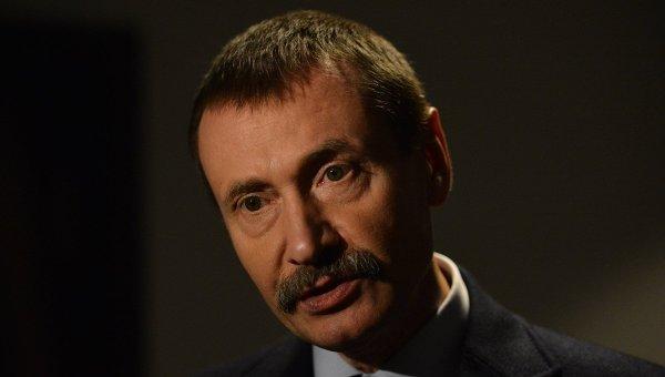 Совет начальников МВФ 20марта рассмотрит вопрос представления Украине $1 млрд